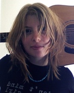 Lindsay Dragan