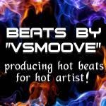 Beats By Vsmoove
