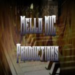 Mello M.I.C.
