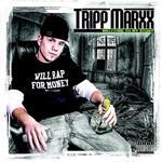 Tripp Marxx
