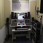 Quantum Studio