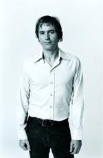 Rolando Marchesini