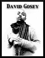 David Gosey