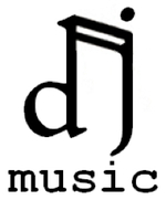 Dan Johnson Music