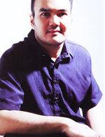 Gary Alan Hidalgo/High Energy Boy Music
