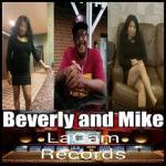 LaCam Records
