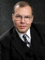 George Baranov