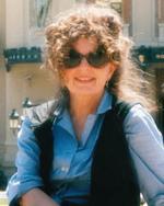 Donna Marilyn