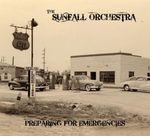 The Sunfall Orchestra