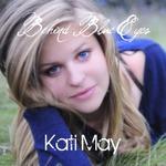 Kati May