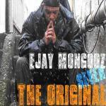 eJay MoNgoOz7