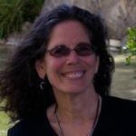 Denise Dimin