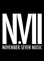 November.Seven Music