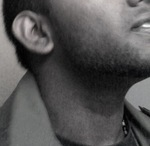 Praneet Nanda aka NVMD
