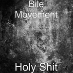 Bile Movement