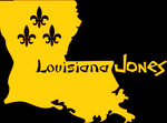 Louisiana Jones