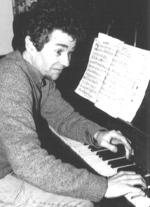 Carl Saffira