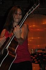 Megan Heavlin Ochoa