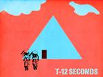 T Minus 12 Seconds