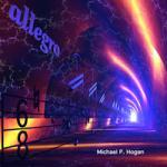 Michael Patrick Hogan