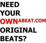 Own A Beat