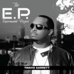 Travis Garrett