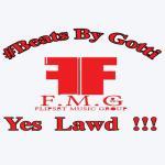 Flipset Music Group