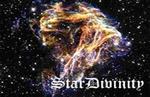 Stardivinity