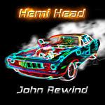 John Rewind