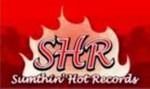 Sumthin' Hot Records