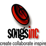 SONGSINC