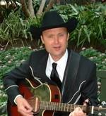 Johnny Miller The Riverside Cowboy