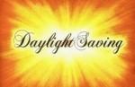 DaylightSaving