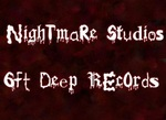 Nightmare Studios / 6ft Deep Records