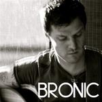 Bronic