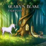 Graham Blake