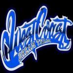 West_Coast_Dream_Team