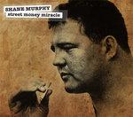 Shane Murphy
