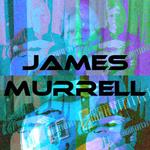 James Murrell