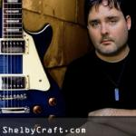 Shelby Craft