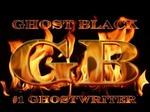 ghostblack305