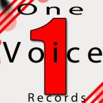 Holy Ghost Party by One Voice Records