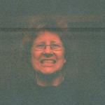 Gail Jane Schwartz