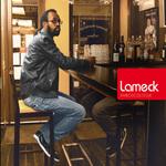 Lameck