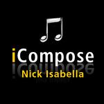 Nick Isabella