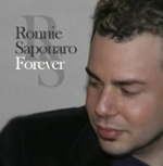 Ronnie Saponaro
