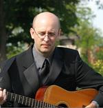 Tim Behrens