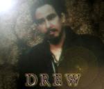DREW L