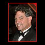 John Ryan, (Pianist-Composer, Singer-Songwriter)