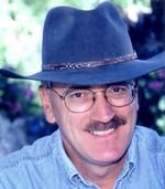Joe Dobrota